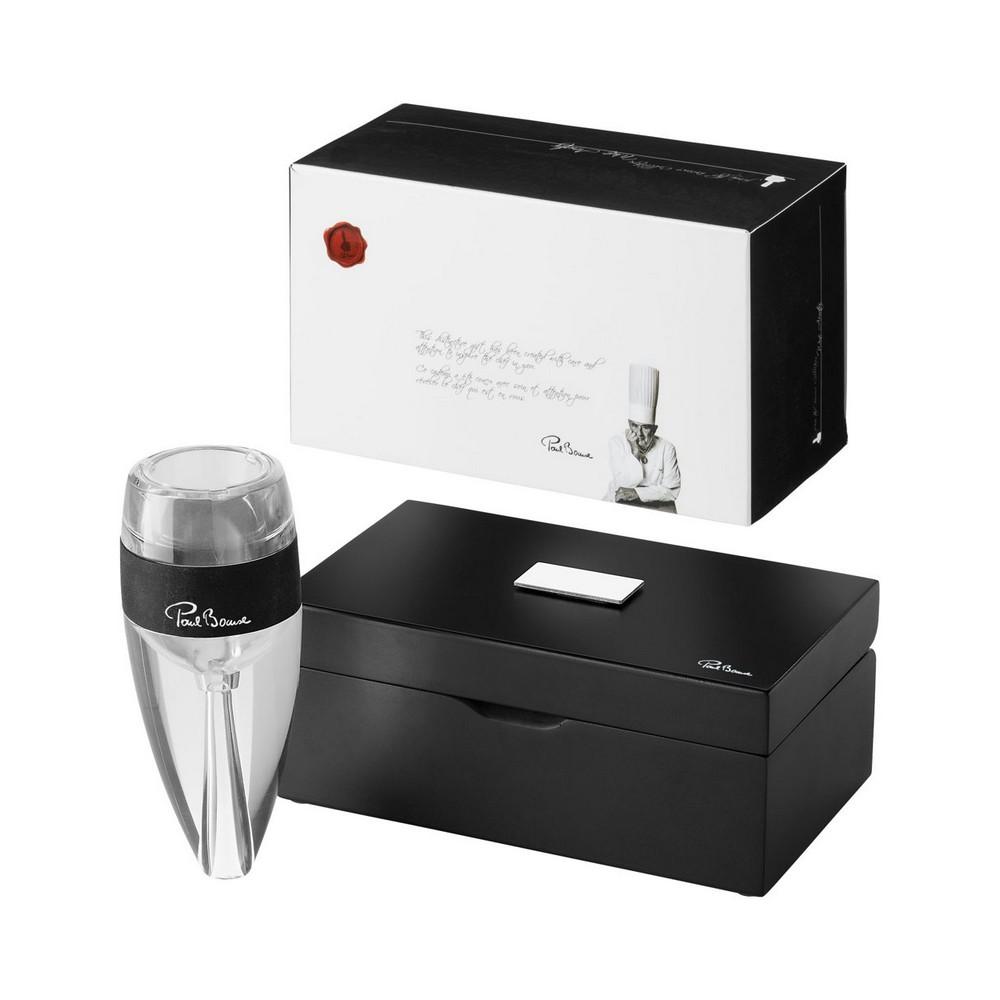 Aerator do wina Vine
