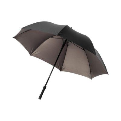 """Automatyczny parasol 27"""" z podświetlanym uchwytem A-Tron"""