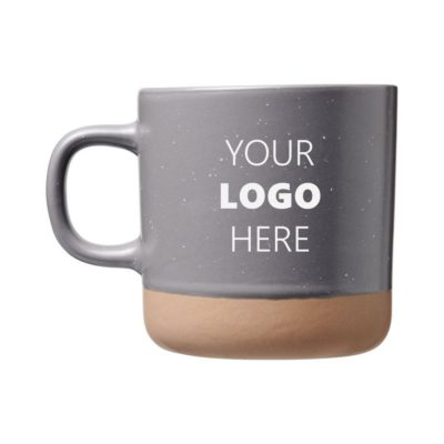 Be Inspired 360 ml ceramic mug