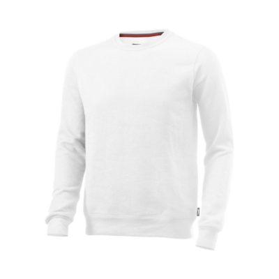 Bluza Toss - Biały