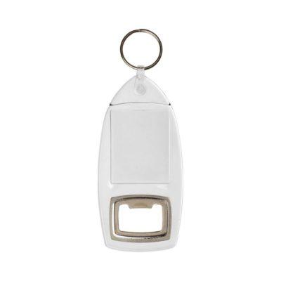Brelok Kai R6 z otwieraczem do butelek
