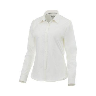 Damska koszula Hamell - Biały