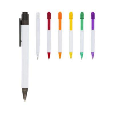 Długopis Calypso - czarny