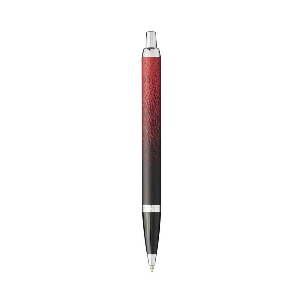 Długopis w edycji specjalnej Parker IM