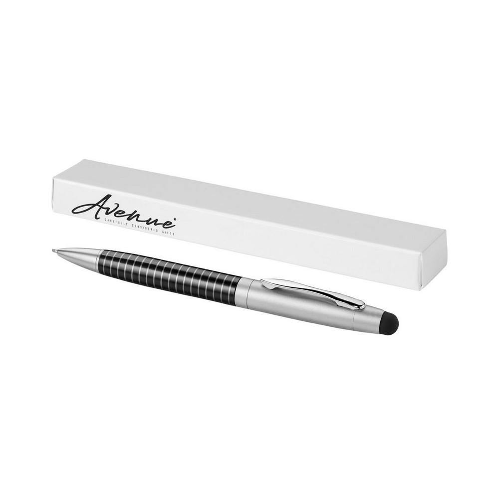 Długopis ze stylusem Averell
