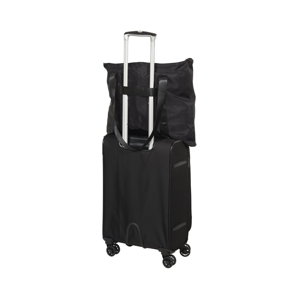 Duża torba podróżna Stresa
