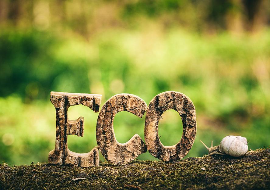 Gadżety ekologczne blog