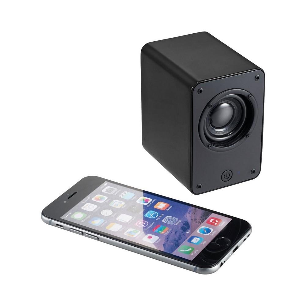 Głośnik na Bluetooth® Classic