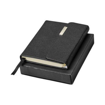 Kieszonkowy notatnik Sonata