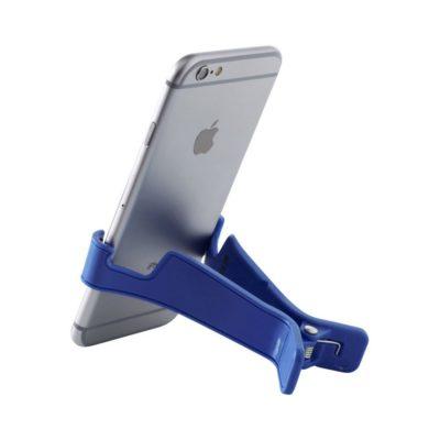 Klip Dock - niebieski