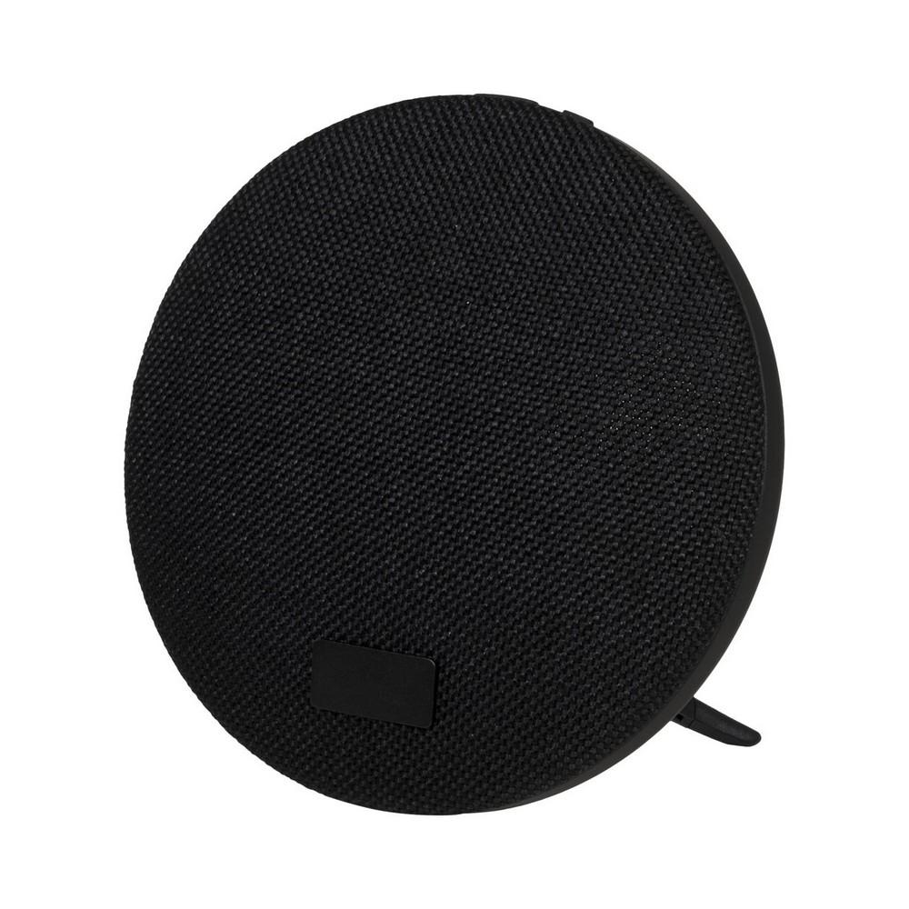Materiałowy stojak na głośnik Bluetooth® Wool