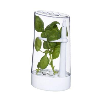 Naczynie na zioła Versil