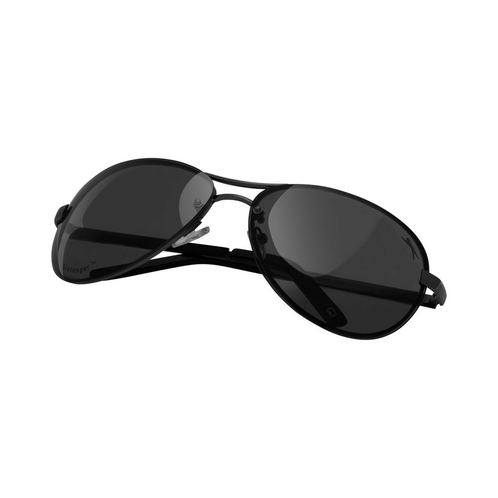 Okulary przeciwsłoneczne Blackburn