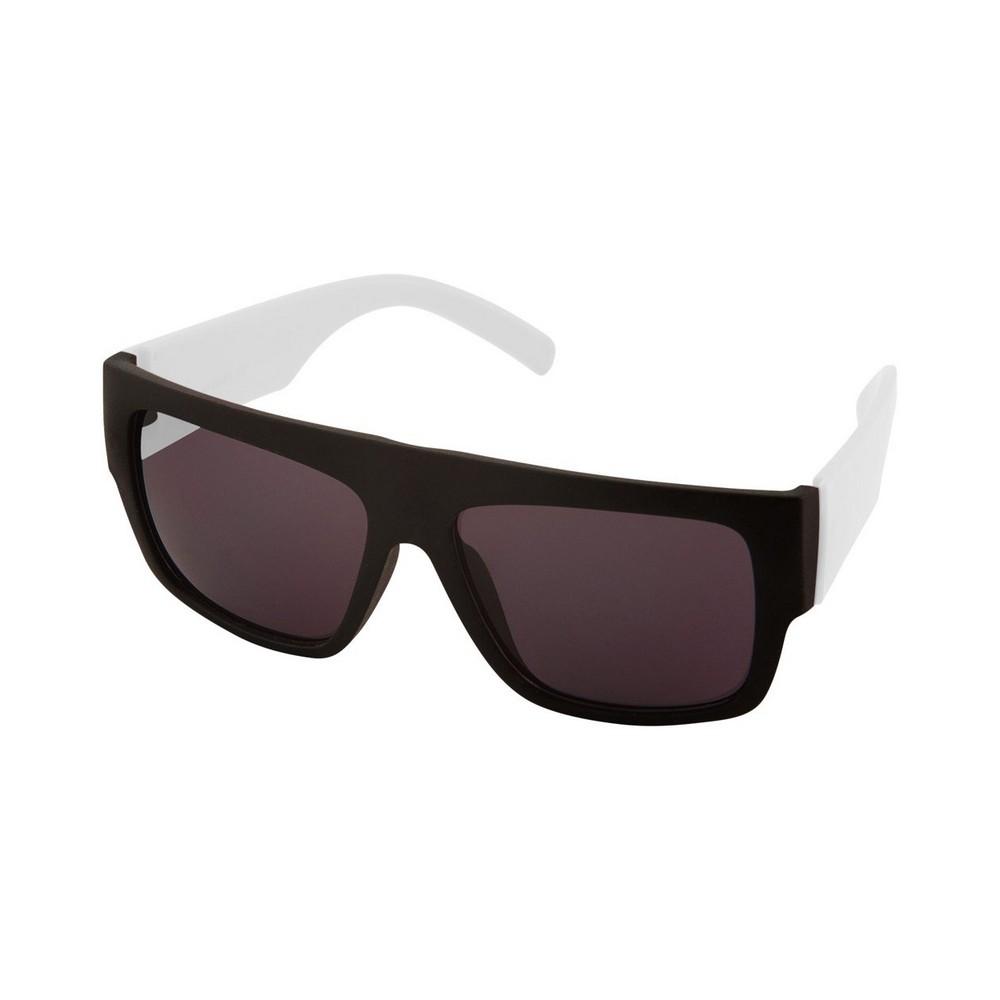 Okulary przeciwsłoneczne Ocean - Biały