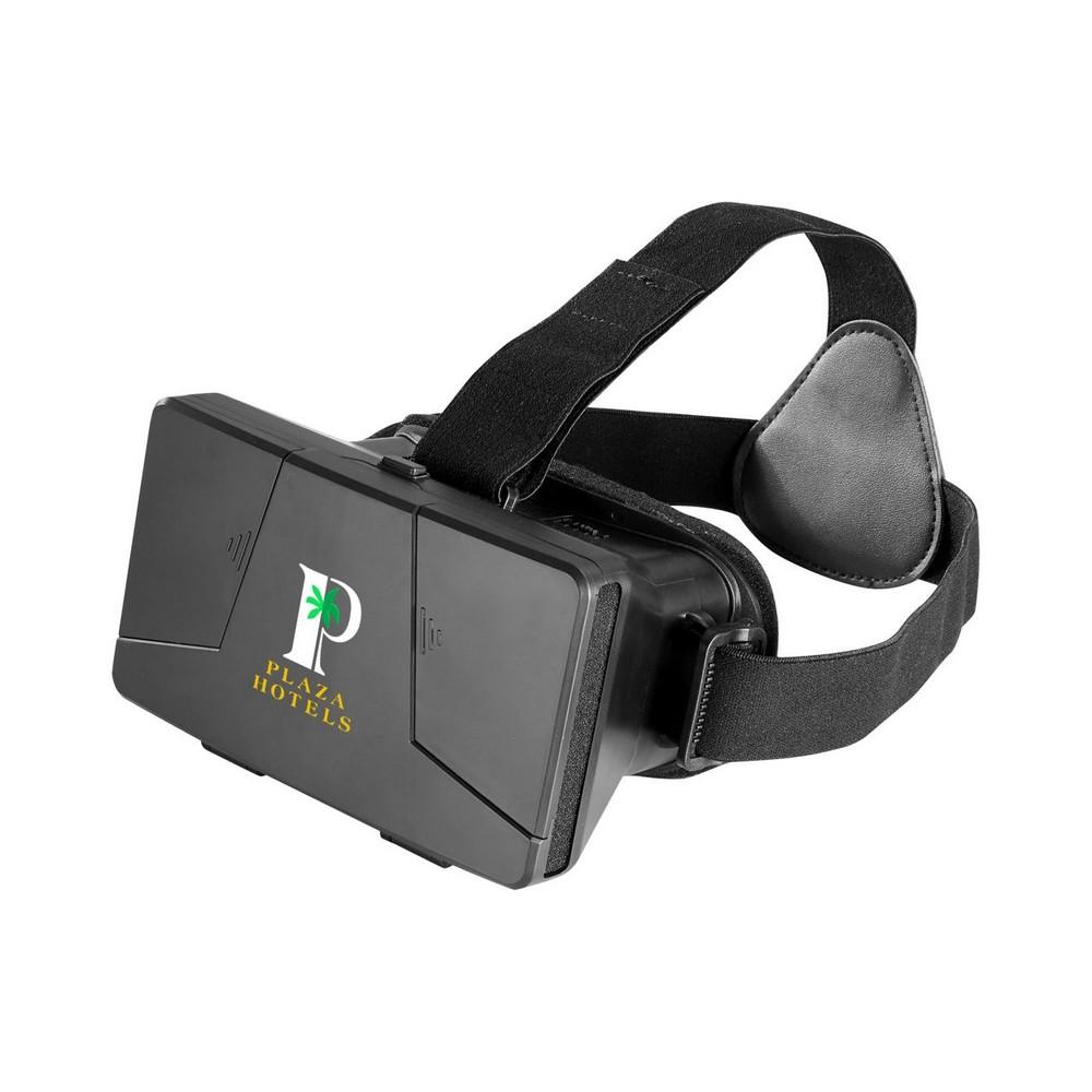 Okulary wirtualnej rzeczywistości Hank