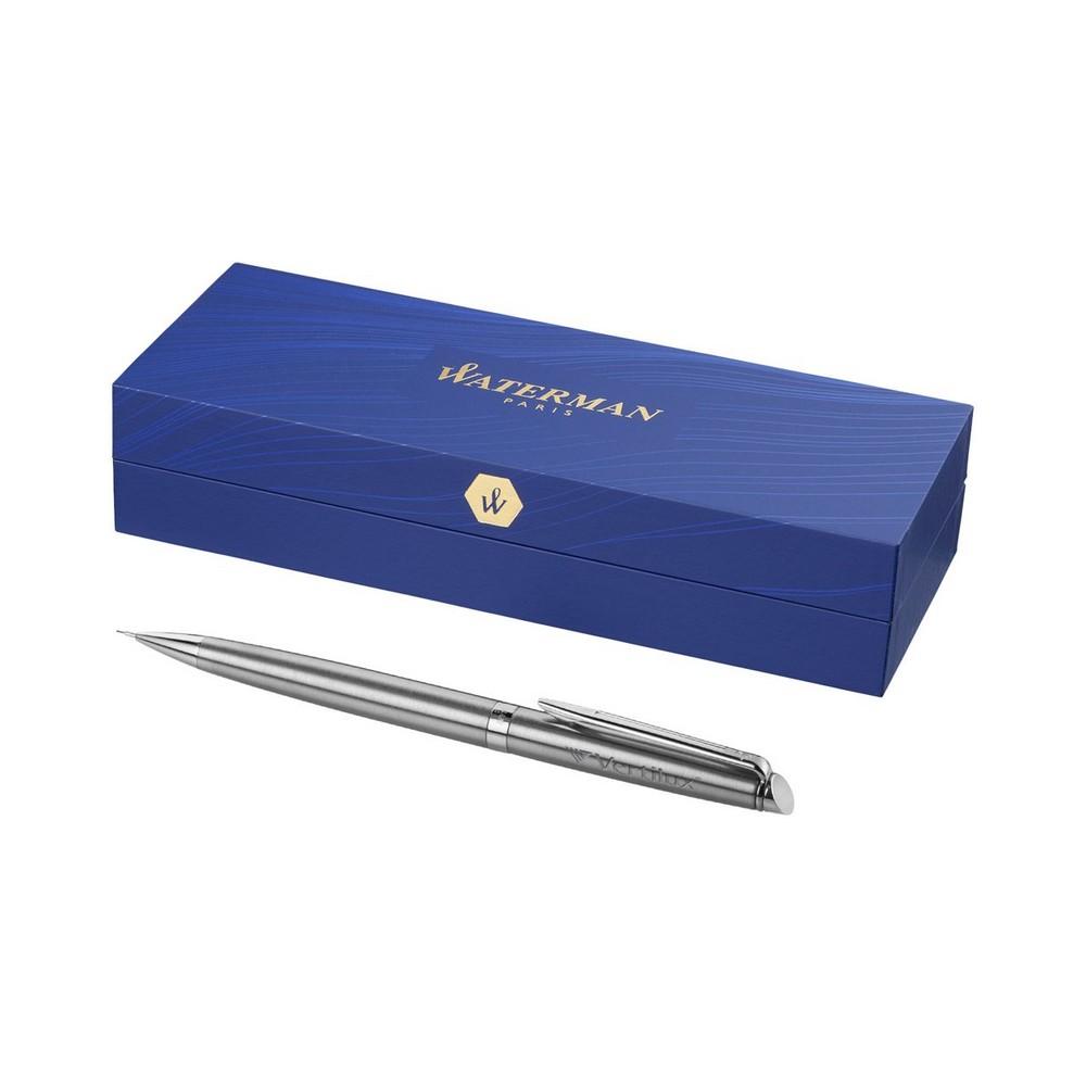 Ołówek automatyczny Hémisphère