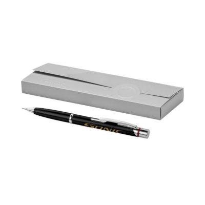 Ołówek automatyczny Madrid