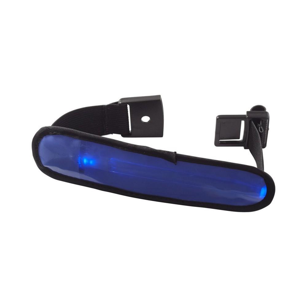 Opaska LED na ramię Olymp