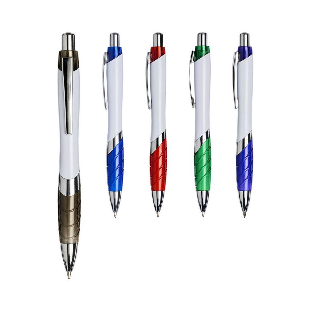 Orlando ballpoint pen