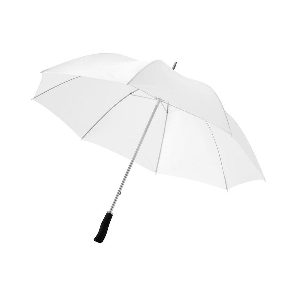 """Parasol Winner 30"""" - Biały"""