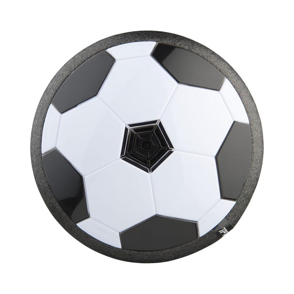 Piłka lewitująca Sala