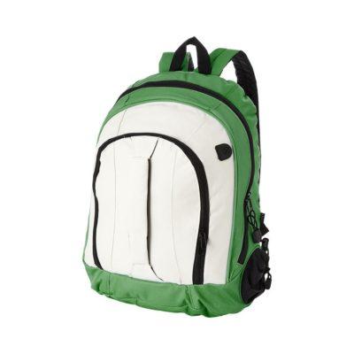 Plecak Arizona - Biały
