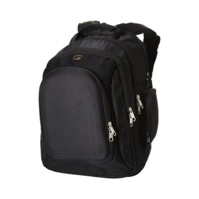 "Plecak na laptop Neotec 15.4"""