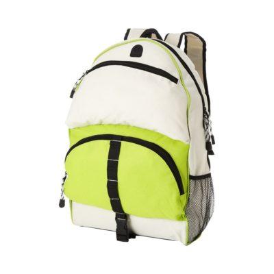 Plecak Utah - Zielony