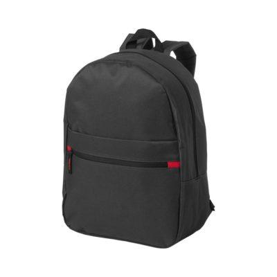Plecak Vancouver - czarny