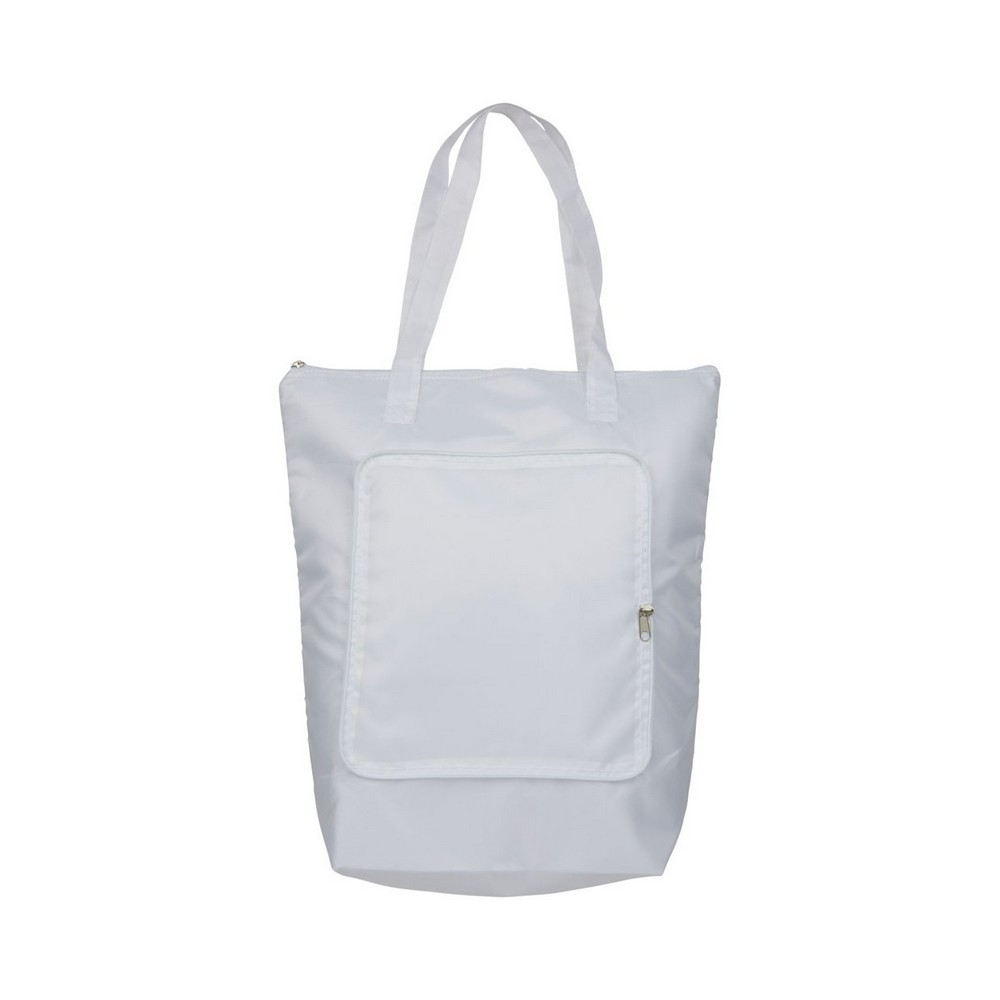 Składana torba izotermiczna Cool Down