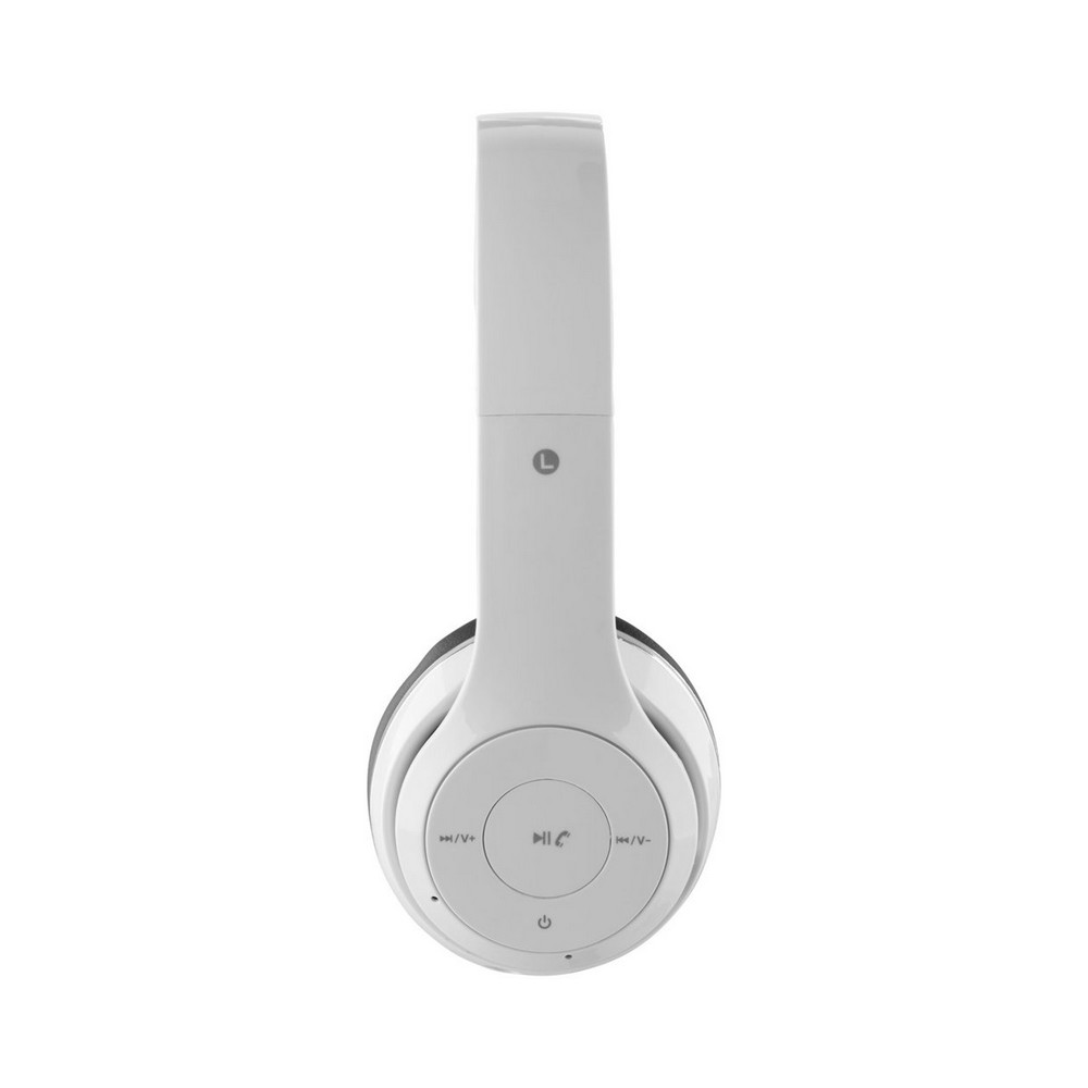 Słuchawki Bluetooth® Cadence z etui