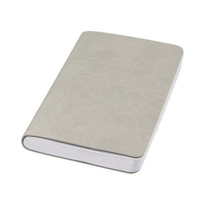Średniej wielkości notes 360*