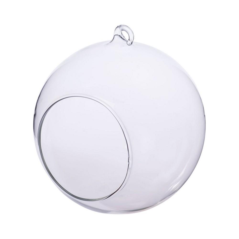 Terrarium Sphere