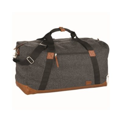 Torba Field & co.® Campster 22""