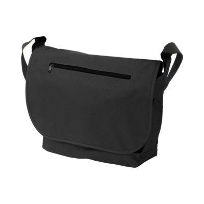 Torba konferencyjna Salem na laptop 15,6'' - czarny