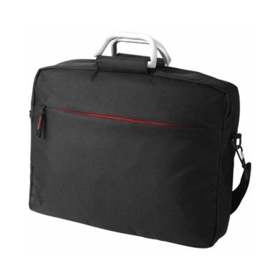 "Torba na laptop 15.4"" Nebraska"