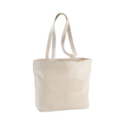 Zapinana na suwak torba na zakupy Ningbo