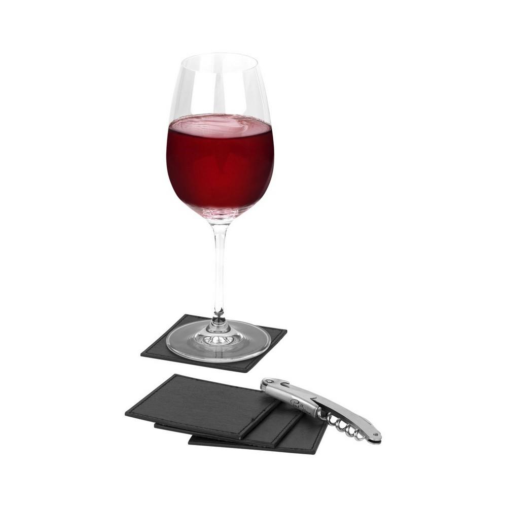 Zestaw do wina 5-częściowy Mino