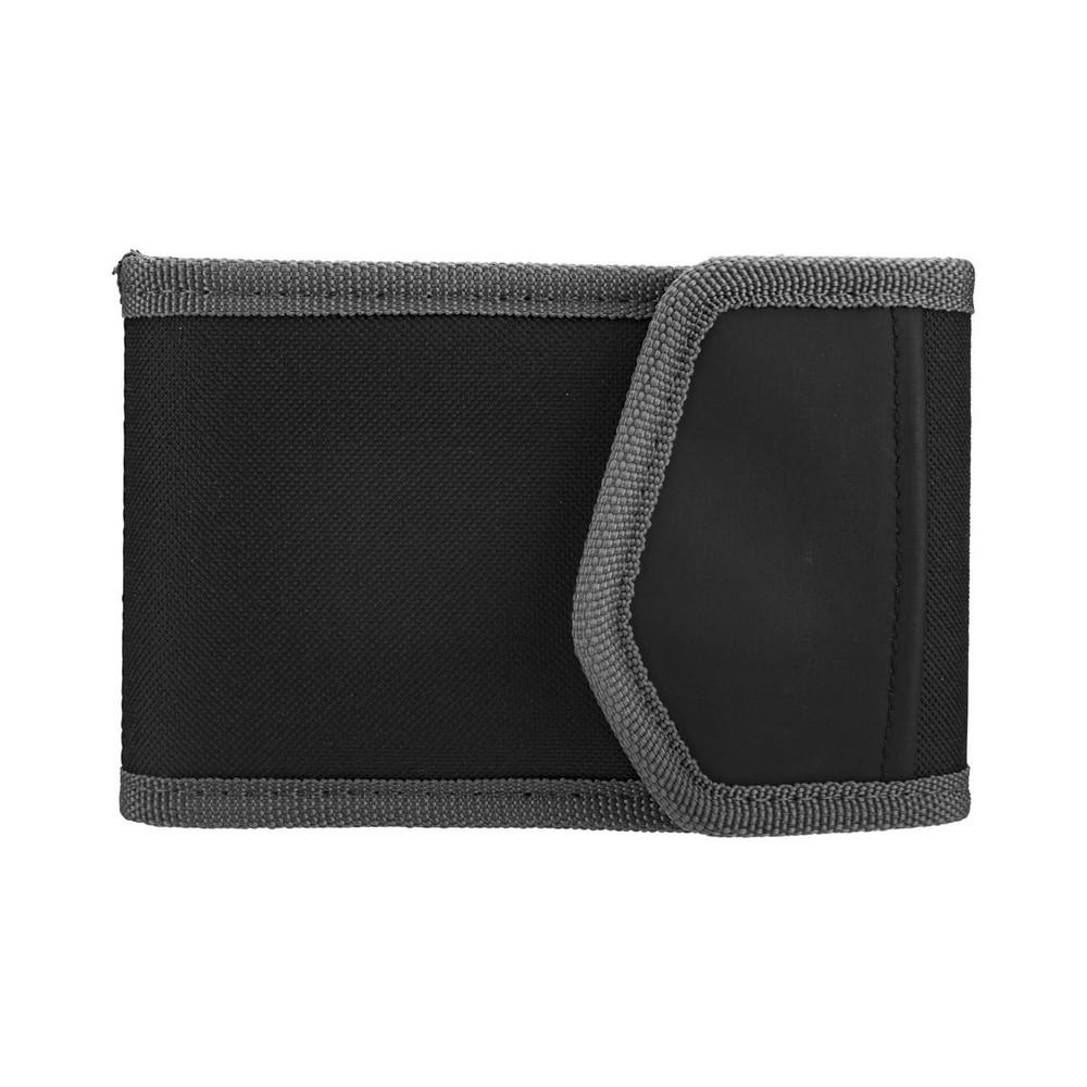 Zestaw narzędzi 24 części Pockets