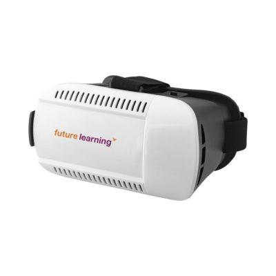 Zestaw wirtualnej rzeczywistości Spectacle