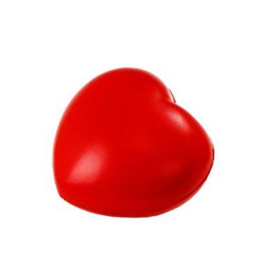 Antystresowe Heartie
