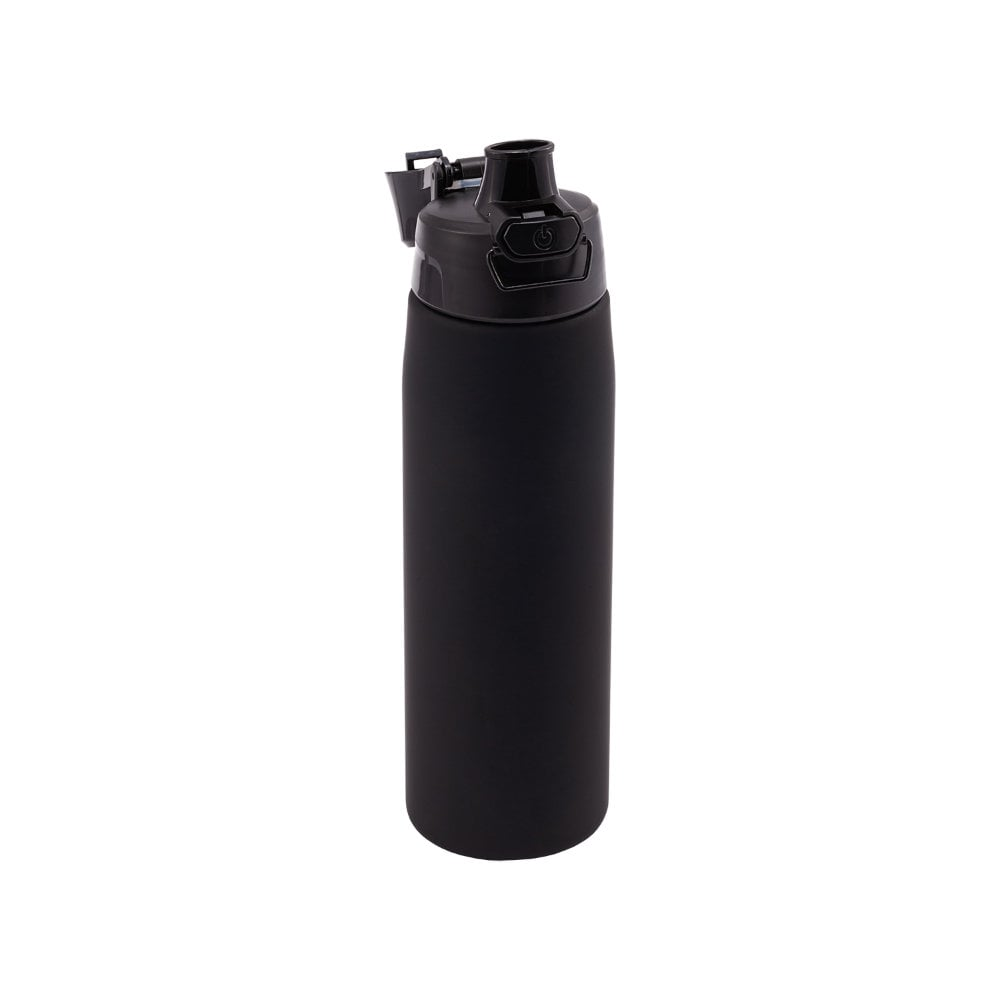 Bidon Apt 750 ml