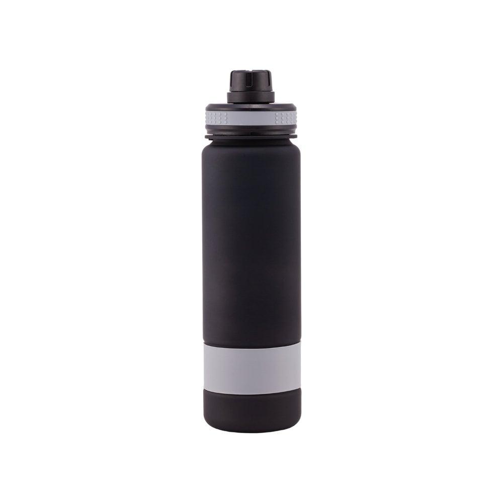 Bidon Facile 900 ml