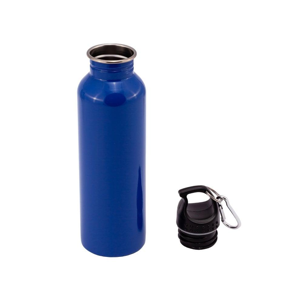 Bidon Gracile 750 ml