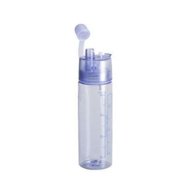 Bidon Sprinkler 420 ml
