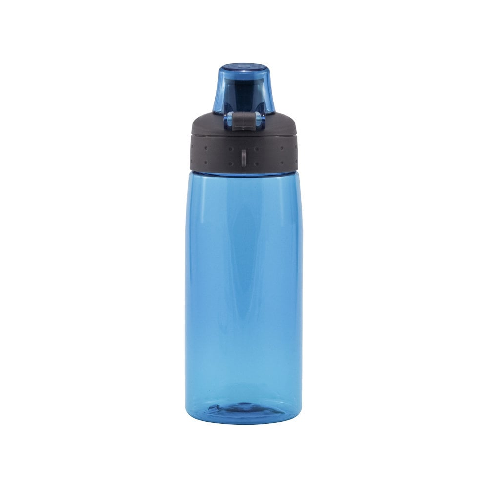 Bidon Spy 550 ml