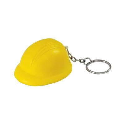 Brelok antystresowy Helmet