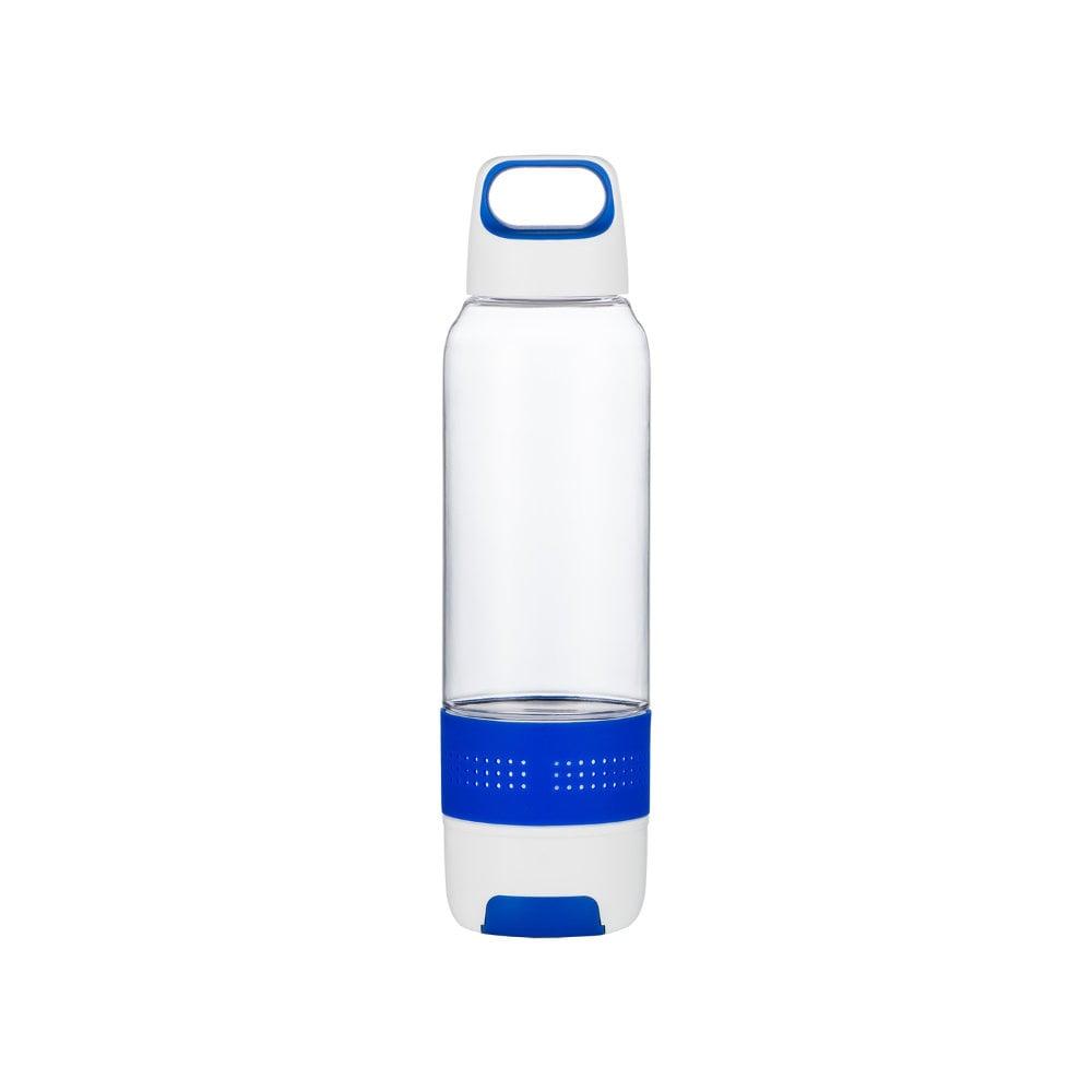 Butelka 500 ml z ręcznikiem chłodzącym Freshie