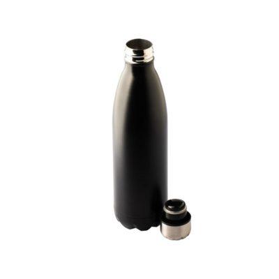 Butelka próżniowa Inuvik 700 ml