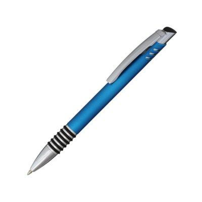 Długopis Awesome